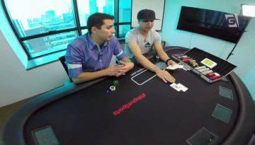 Vida-Jogador-Poker-Felipe-Mojave