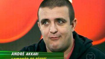 andre-akkari, campeao-poker-globo-esporte