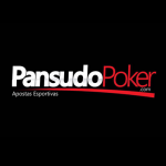 foto tirada do facebook do pansudo poker