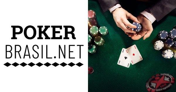 foto de diversão do site poker brasil