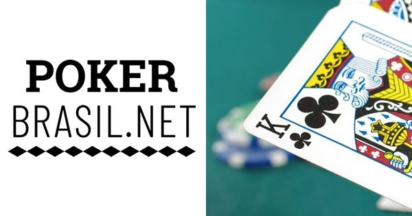 pokerbrasil.net