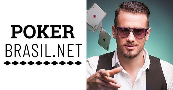 site poker brasil