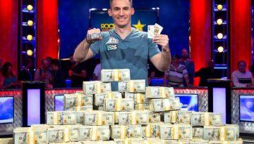7-dicas-vencedor-poker-torneio