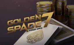 Golden-Spade-Poker-Open7