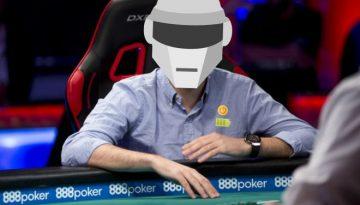 Pluribus-Inteligencia-Artificial-Poker-Facebook