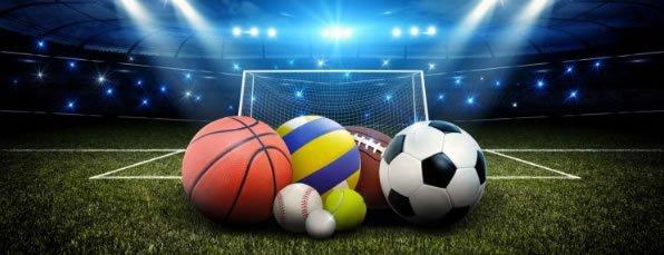 foto do Guia para o site de apostas esportivas no Brasil