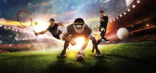 foto do Guia como funciona uma Aposta Esportiva no Brasil