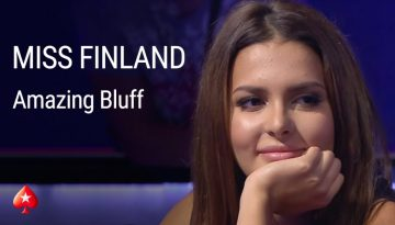 Super-Brefe-Miss-Finlandia-SaraChafak-versus-RonnieBardah