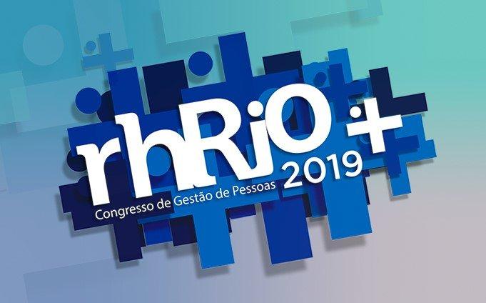 foto RH Rio empreendedorismo
