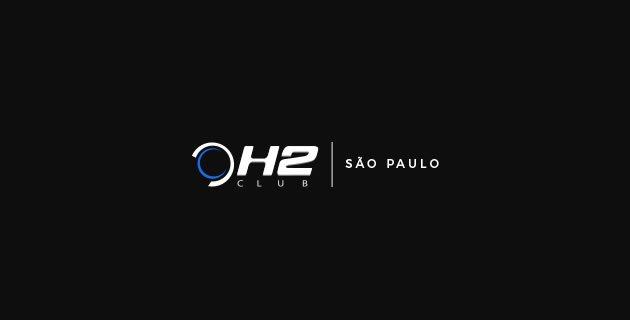 foto do artigo sobre o H2 CLUB – Maior Clube Poker da America latina