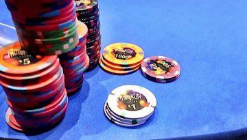imagem-ganhar-dinheiro-jogando-poker