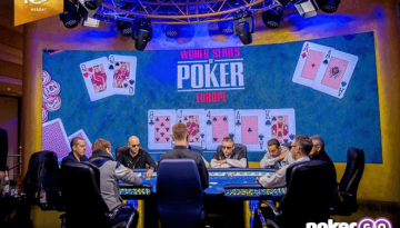 onde-assistir-wsop-europa-streaming-pokergO