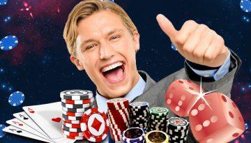 poker-jogo-azar