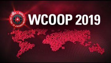 video-mesa-final-WCOOP2019