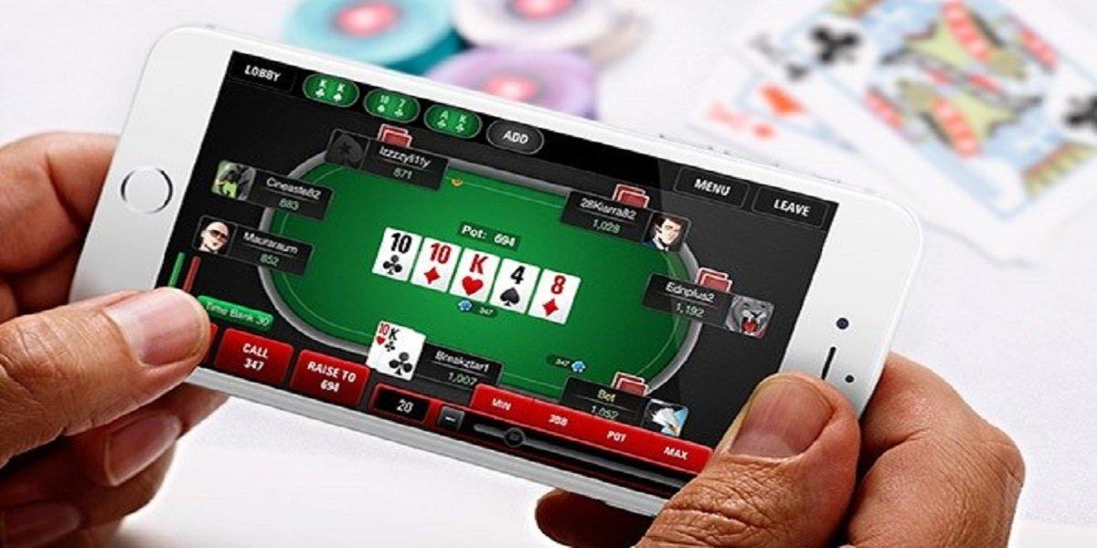 img artigo 10 Aplicativo de Poker no Celular para se divertir