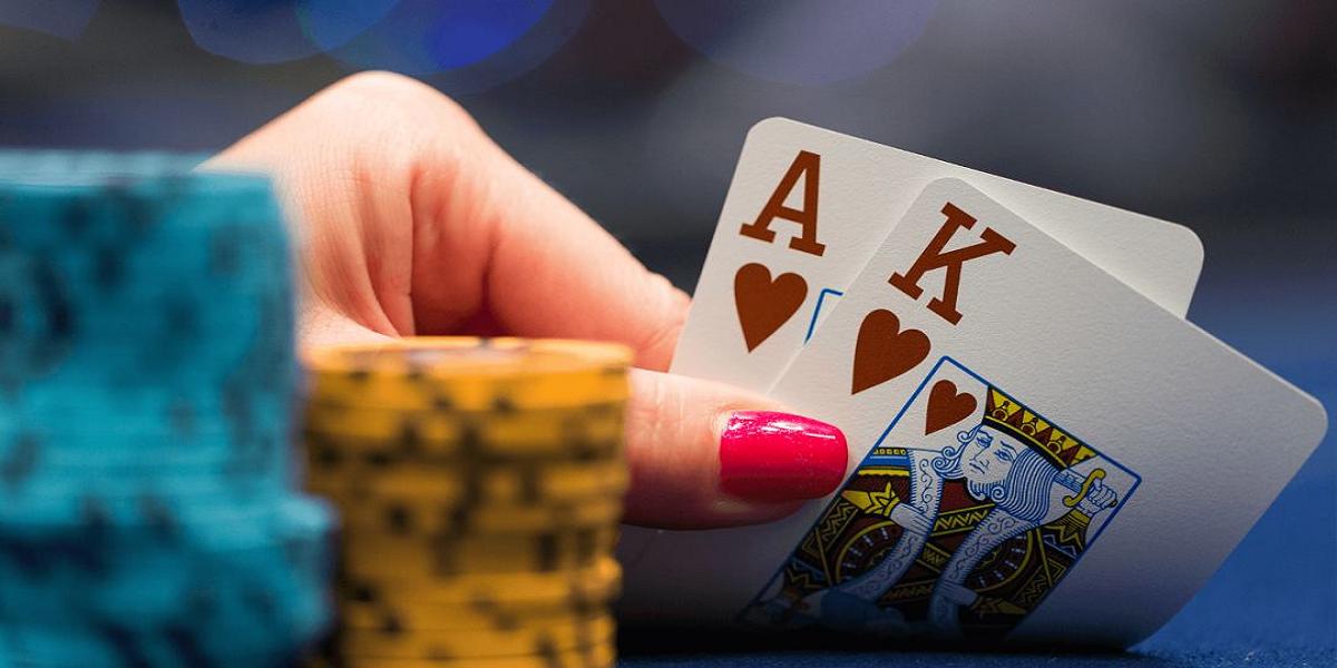 foto 1 - Escolas de Poker - 10 Dicas para Aprimorar suas Habilidades!
