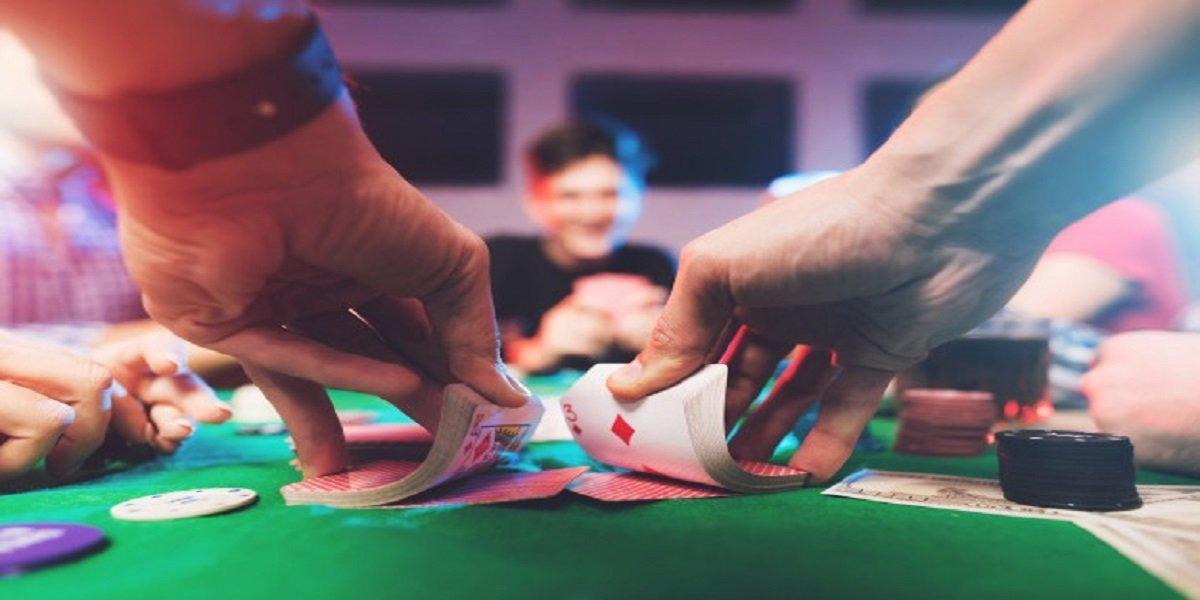 foto 1 - 15 Dicas sobre como Blefar no Poker