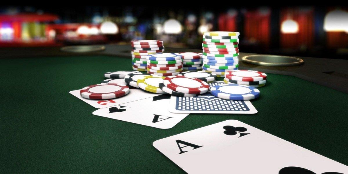 foto 1 - 5 Formas de entrar em um Torneio Freeroll de Poker
