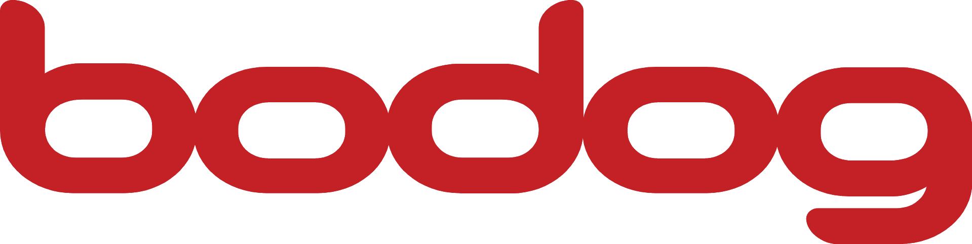 Bodog Brasil   Bônus de até USD 1.000   Análise 2020